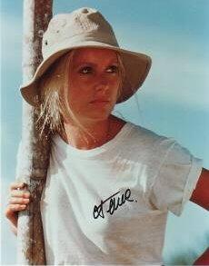 カトリーヌ・ドヌーヴの画像 p1_2